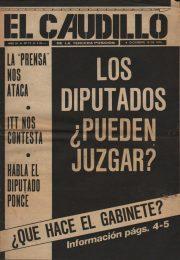 thumbnail of el-caudillo-73