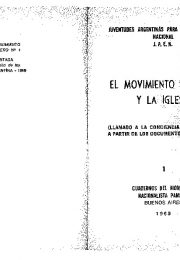thumbnail of el-movimiento-nacional-y-la-iglesia