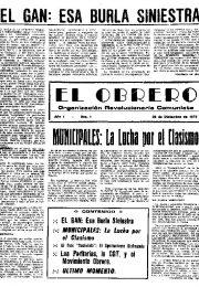 thumbnail of el-obrero-n-01