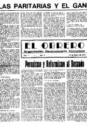 thumbnail of el-obrero-n-02