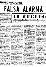 thumbnail of el-obrero-n-03