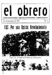 thumbnail of el-obrero-n-05
