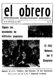 thumbnail of el-obrero-n-06