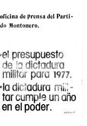 thumbnail of el-presupuesto-de-la-dictadura-1977