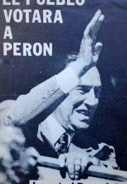 thumbnail of el-pueblo-votara-a-peron