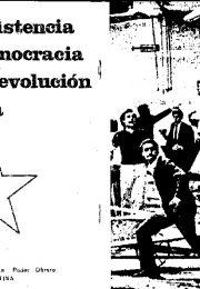 thumbnail of en-la-resistencia-por-la-democracia-hacia-la-revolucion-socialista