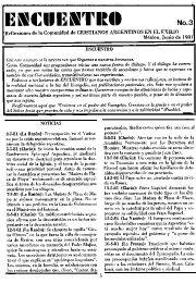 thumbnail of encuentro-n-03-cristianos-argentinos-en-el-exilio