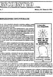 thumbnail of encuentro-n-07-cristianos-argentinos-en-el-exilio