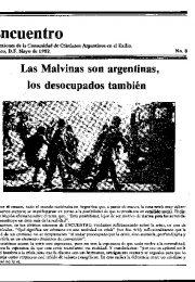 thumbnail of encuentro-n-08-cristianos-argentinos-en-el-exilio