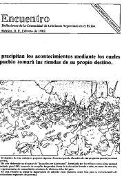 thumbnail of encuentro-n-documento-especial-cristianos-argentinos-en-el-exilio