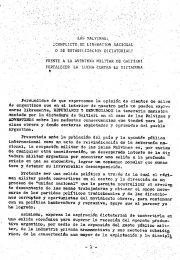thumbnail of grupo-de-argentinos-exiliados-en-mexico-malvinas