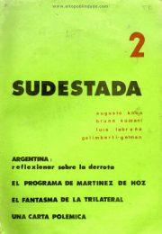 thumbnail of holanda-sudestada-n-2