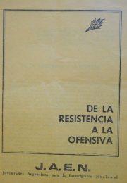 thumbnail of jaen-de-la-resistencia-a-la-ofensiva