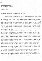 thumbnail of juventud-argentina-en-el-exilio