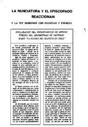 thumbnail of la-nunciatura-y-el-episcopado-reaccionan