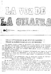 thumbnail of la-voz-de-la-chaira-frigorifico-swift