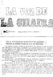 thumbnail of la-voz-de-la-chaira-frigorifico-swift