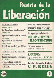 thumbnail of liberacion-2