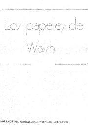 thumbnail of los-papeles-de-walsh-i-parte