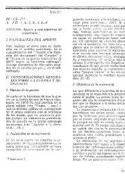 thumbnail of los-papeles-de-walsh-ii-parte