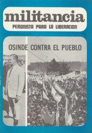 thumbnail of militancia03