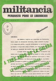 thumbnail of militancia04