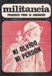 thumbnail of militancia11