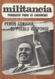 thumbnail of militancia13