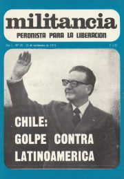 thumbnail of militancia14