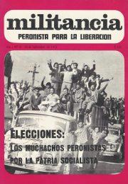 thumbnail of militancia15