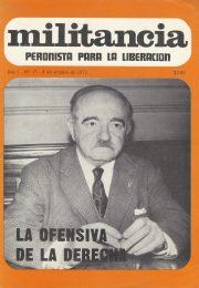 thumbnail of militancia17