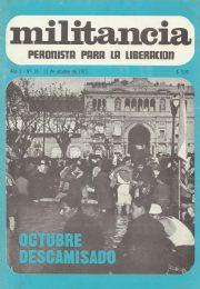 thumbnail of militancia18