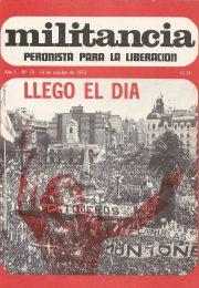 thumbnail of militancia19