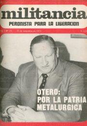 thumbnail of militancia24