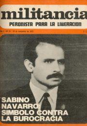 thumbnail of militancia25