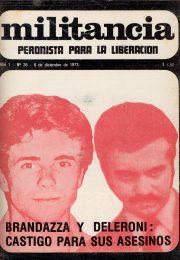 thumbnail of militancia26