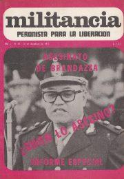 thumbnail of militancia28