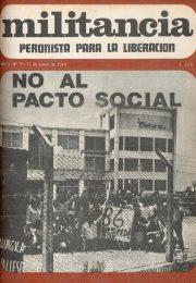thumbnail of militancia31