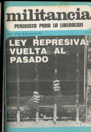 thumbnail of militancia32
