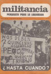 thumbnail of militancia34