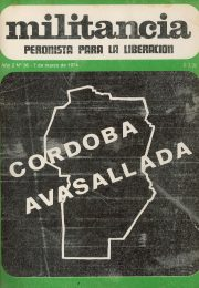 thumbnail of militancia36