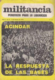 thumbnail of militancia37