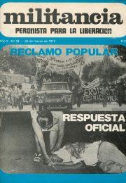 thumbnail of militancia38