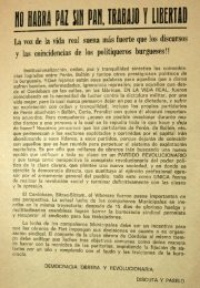 thumbnail of no-habra-paz-sin-pan-trabajo-y-libertadok