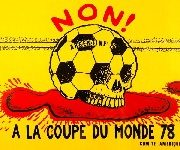 thumbnail of non-a-la-coupe-du-monde-78