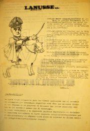 thumbnail of o-p-17-octubre-comandos-estudiantiles-peronistas