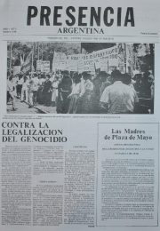 thumbnail of presencia-argentina-1-1979