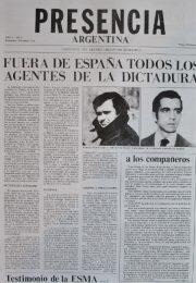 thumbnail of presencia-argentina-2-nov-dic-1979