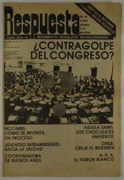 thumbnail of respuesta-de-la-clase-obrera-y-el-pueblo-3-3-marzo-76