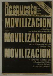 thumbnail of respuesta-de-la-clase-obrera-y-el-pueblo-4-17-marzo-76